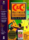 Network Version C and C++ Multimedia Cyber Classroom, Deitel, Paul J., 0138900620