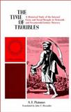 Time of Troubles : A Historical Study of the Internal Crisis and Social Struggles in Sixteenth and Seventeenth-Century Muscovy, Platonov, S. F., 0700600620