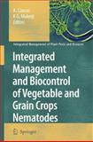 Integrated Management and Biocontrol of Vegetable and Grain Crops Nematodes, , 1402060629