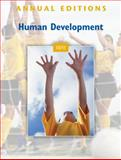 Human Development 10/11, Freiberg, Karen, 0078050626