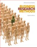 Business Research Methods, Desarbo and Babin, Barry J., 0324320620