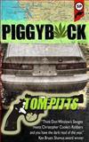 Piggyback, Tom Pitts, 1480100625