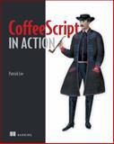 CoffeeScript in Action, Lee, Patrick, 1617290629