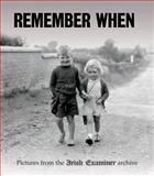 Remember When, Irish Examiner, 1848890621