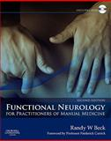 Functional Neurology for Practitioners of Manual Medicine 2nd Edition