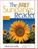 The Sundance Reader, Connelly, Mark, 0838460623