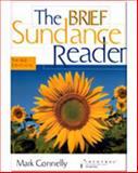 The Sundance Reader, Connelly, Mark, 0838460623