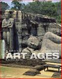 Gardner's Art Through the Ages, Kleiner and Kleiner, Fred S., 0840030622