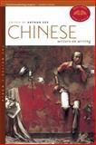 Chinese Writers on Writing, , 1595340629