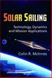 Solar Sailing 9783540210627