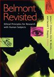 Belmont Revisited : Ethical Principles for Research with Human Subjects, , 1589010620