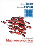 Foundations of Macroeconomics 7th Edition