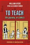 To Teach 0th Edition