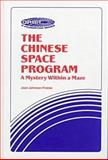 The Chinese Space Program 9780894640629