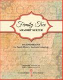 Family Tree Memory Keeper, Allison Dolan and Diane Haddad, 144033062X