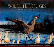 Alaska's National Wildlife Refuges, Bruce Woods, 1566610621