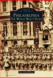 Philadelphia, Peter John Williams, 1467120634