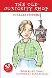 The Old Curiosity Shop, Charles Dickens, 1906230633