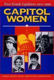Capitol Women 9780292740631