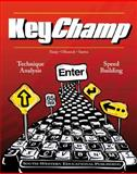 KeyChamp : Windows Network Site License, Sharp, Walter M. and Olinzock, Anthony A., 0538660635
