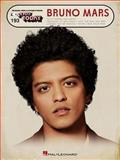 Bruno Mars, Bruno Mars, 1480360635