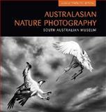 Australasian Nature Photography, South Australian Museum Staff, 1486300634