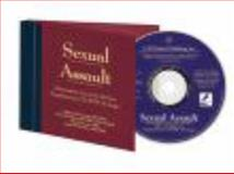 Sexual Assault Victimization Across the Life Span Supplementary CD-ROM : 130 Images, Girardin, Barbara W. and Faugno, Diana K., 1878060635