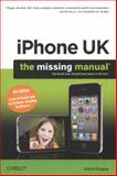 iPhone UK, Pogue, David, 0955750636