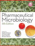 Hugo and Russell's Pharmaceutical Microbiology, Denyer, Stephen P. and Hodges, Norman A., 1444330632