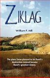 Ziklag, William Hill, 1463520638
