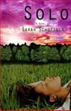 Solo, Sarah Schofield, 1466280638