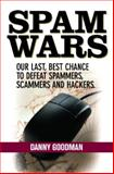 Spam Wars, Danny Goodman, 1590790634