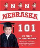 Nebraska 101, Brad M. Epstein, 160730063X