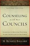 Counseling with Our Councils, Rev. Ed
