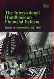 The International Handbook on Financial Reform 9781840640632