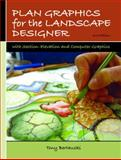 Plan Graphics for the Landscape Designer 2nd Edition
