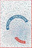 Action in Perception, Noë, Alva and Block, Ned, 0262640635