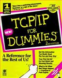 TCP/IP for Dummies, Wilensky, Marshall, 0764500635