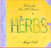 Herbs, Maryjo Koch, 0002250632