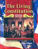The Living Constitution, Schillings, Denny and McGraw-Hill Companies Staff, 007828063X