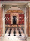 Molyneux, Michael Frank and Juan-Pablo Molyneux, 0847820637