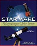 Star Ware, Philip S. Harrington, 0471750638