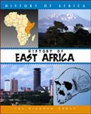 History of East Africa, Diagram Group, 0816050635
