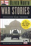 War Stories, Oliver North, 0895260638