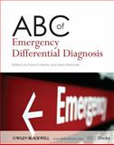Emergency Differential Diagnosis, Morris, Ting, 1405170638