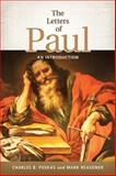 The Letters of Paul 2nd Edition