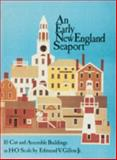 An Early New England Seaport, Edmund V. Gillon, 0887400639