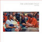 The Lebowski Cycle : Joe Forkan,, 0988860635