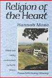 Religion of the Heart, Hannah Moore, 1557250634