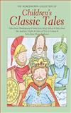 Classic Children's Tales, Various, 1840220635